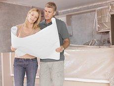 baudarlehen rechner wieviel haus k nnen sie sich leisten. Black Bedroom Furniture Sets. Home Design Ideas