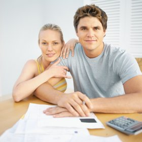 bauen kredit vergleich